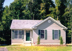 new homes for sale cecil county